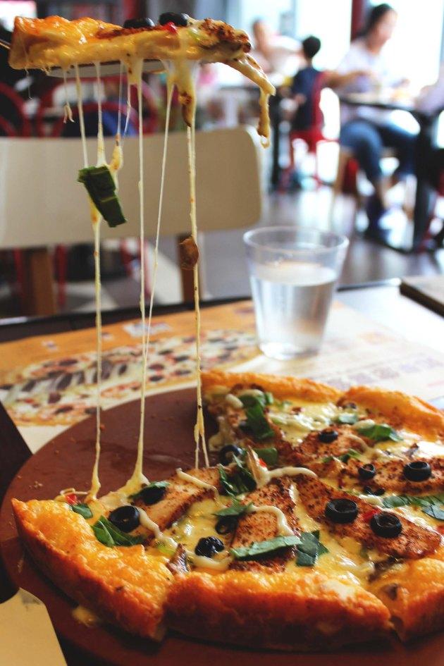 mister pizza2