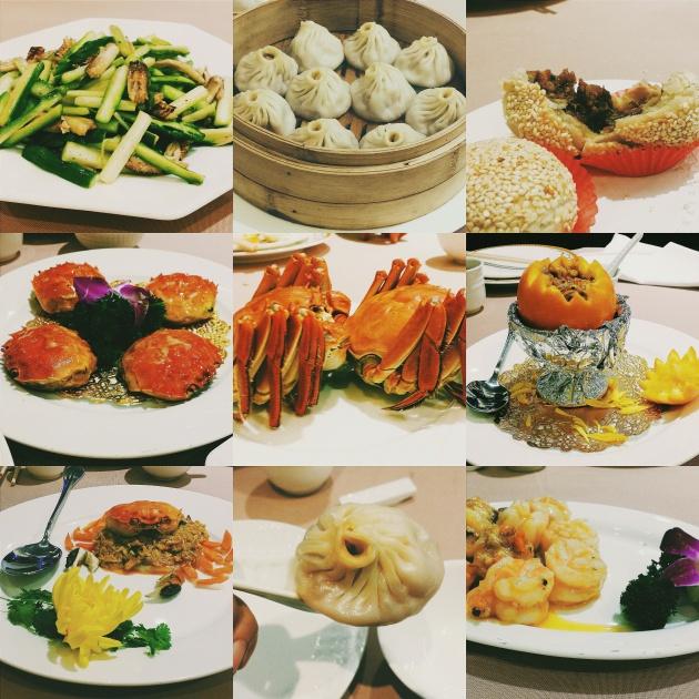 wang bao he shanghai